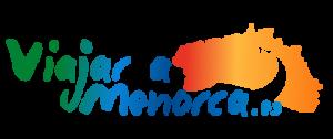 Viajar a Menorca 300x126 Diseño y Desarrollo web en Menorca